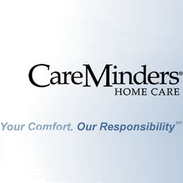 CareMinders Home Care Scottsdale - Photo 0 of 1