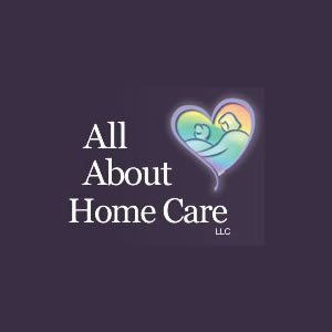 All About Home Care, LLC - Photo 0 of 1
