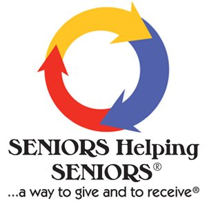 Seniors Helping Seniors - Photo 0 of 5
