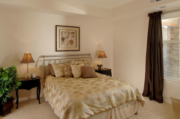 EdgeWater Senior Living - Photo 6 of 9
