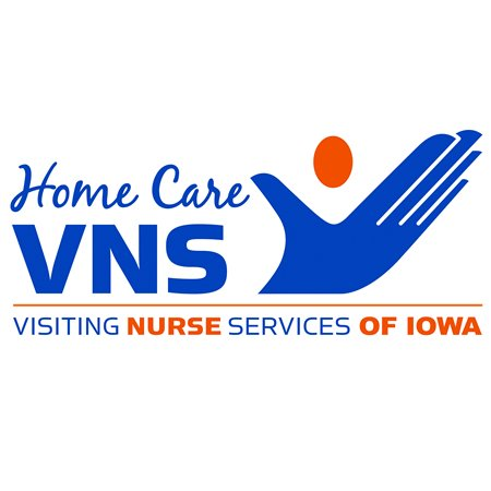Visiting Nurse Services of Iowa Home Care - Photo 0 of 5