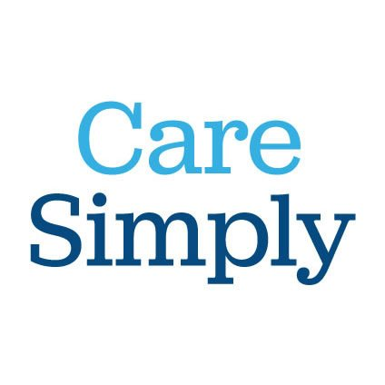 CareSimply - Photo 0 of 1