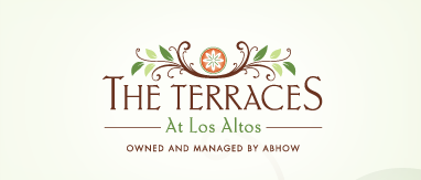 The Terraces at Los Altos - Photo 0 of 1