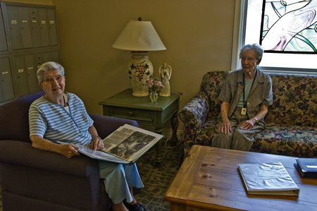 Mission Gardens Assisted Living - Photo 3 of 8