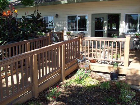 Mission Gardens Assisted Living - Photo 7 of 8