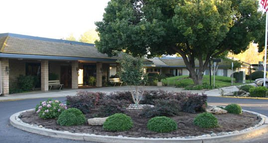 Park Merced Assisted Living - Photo 0 of 8