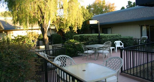 Park Merced Assisted Living - Photo 1 of 8