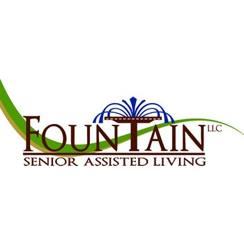 Fountain Senior Assisted Living, LLC - Photo 0 of 8