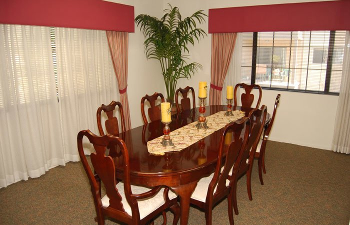 Westminster Terrace Assisted Living Community - Photo 3 of 8