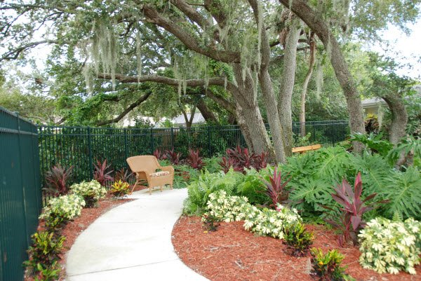 Windsor Oaks of Bradenton - Photo 4 of 5