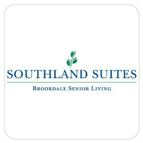 Southland Suites - Longwood - Photo 5 of 6