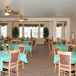 Sterling House of Palm Coast - Photo 3 of 5