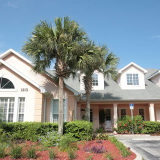 Sterling House of Palm Coast - Photo 0 of 5
