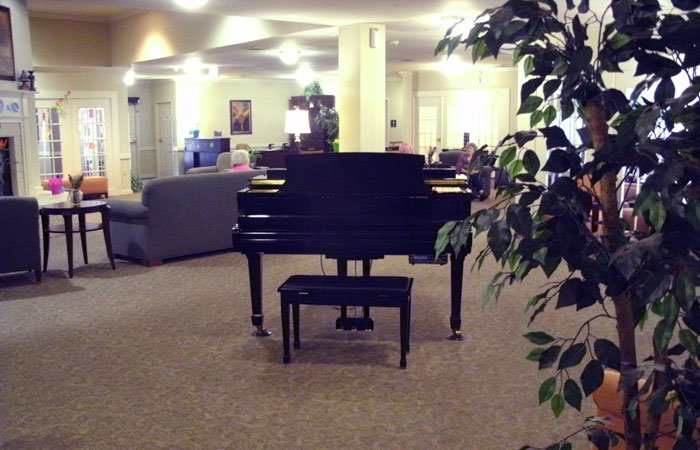 Broadview Assisted Living - Photo 6 of 7
