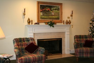 Emeritus at Woodstock Estates - Photo 1 of 4