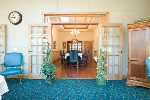 Keystone Meadows Assisted Living - Photo 2 of 7