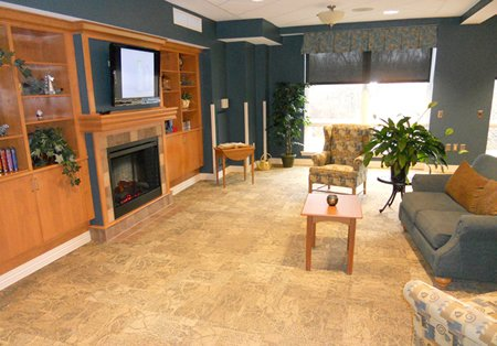 Augsburg Lutheran Assisted Living - Photo 4 of 9