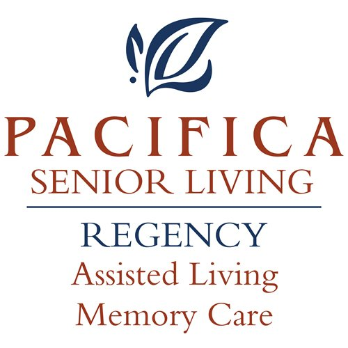 Pacifica Senior Living - Regency - Photo 1 of 8