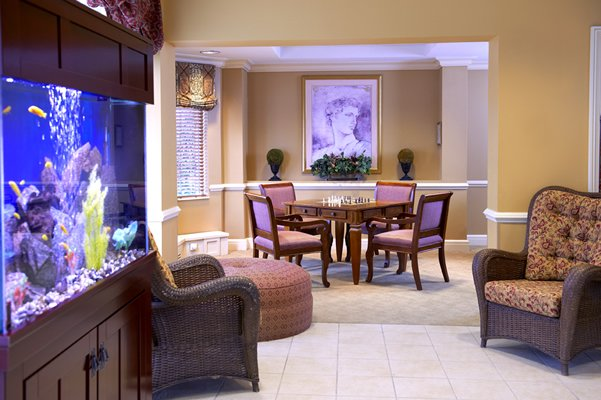 The Bristal Assisted Living at East Meadow - Photo 4 of 7