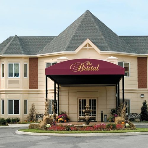 The Bristal at Massapequa Assisted Living - Photo 0 of 9