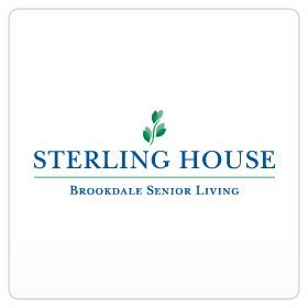 Sterling House of Bowling Green - Photo 4 of 5