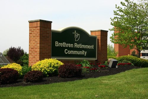 Brethren Retirement Community - Photo 0 of 8