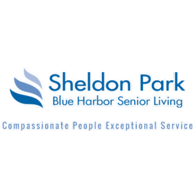 Sheldon Park Assisted Living - Photo 4 of 5