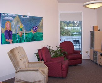 Robison Jewish Health Center - Photo 4 of 5