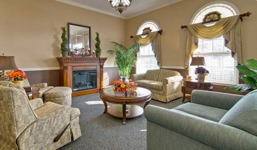 Parkway Cove, assisted living by Americare - Photo 4 of 8