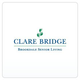 Clare Bridge of Goodlettsville - Photo 4 of 5