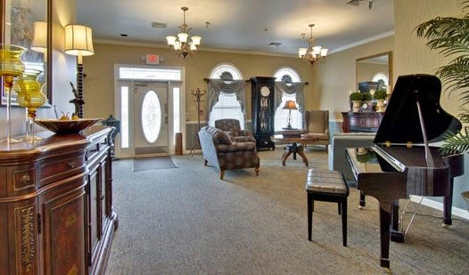 Alexandria Place, assisted living by Americare - Photo 1 of 8