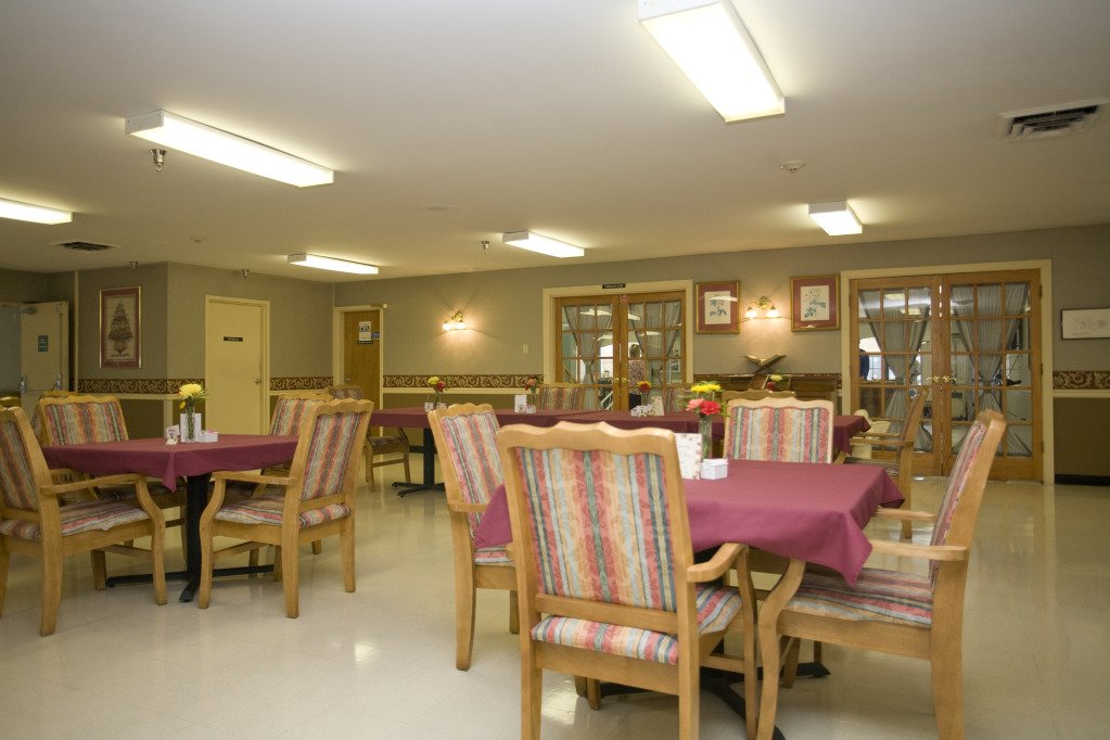 Kindred Transitional Care and Rehabilitation - Indian Creek - Photo 1 of 5