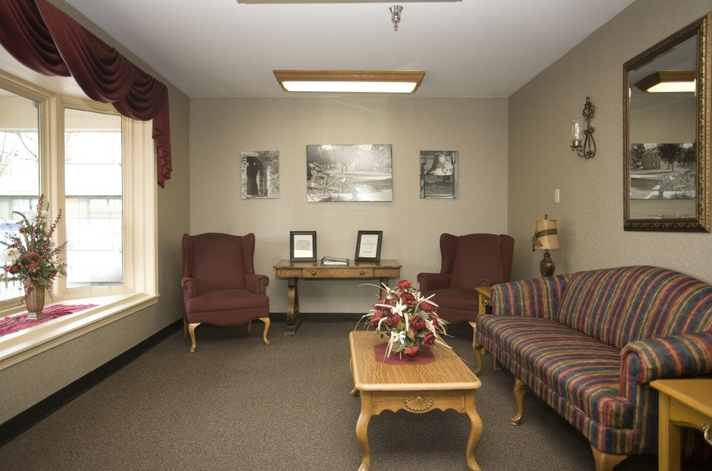 Kindred Transitional Care and Rehabilitation - Indian Creek - Photo 4 of 5