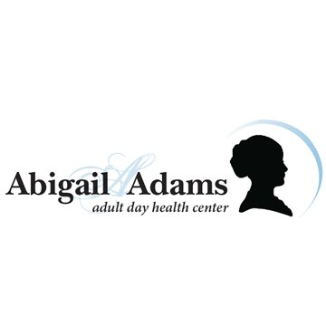 Abigail Adams Adult Day Health Center - Photo 0 of 9