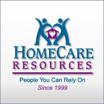 Home Care Resources - Photo 0 of 1