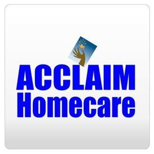 Acclaim Home Care Inc./Acclaim Professional Healthcare LLC - Photo 0 of 1