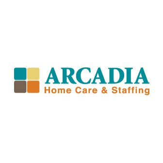 Arcadia Home Care & Staffing - San Francisco - Photo 0 of 1