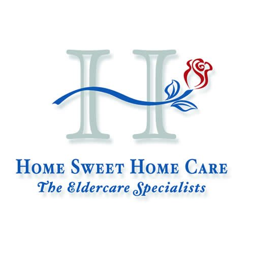 Home Sweet Home Care - Photo 0 of 4