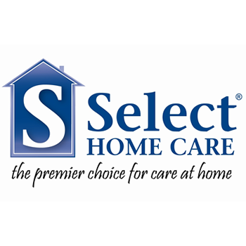 Select Home Care - Photo 0 of 1