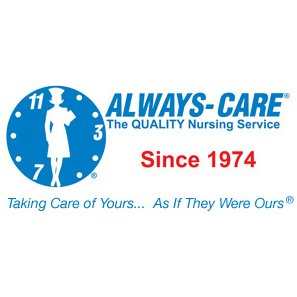 Always Care Nursing Service - Photo 0 of 1