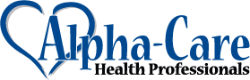 Alpha-Care Health Professionals - Photo 0 of 1