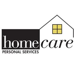 Home Care Personal Services - Photo 0 of 5