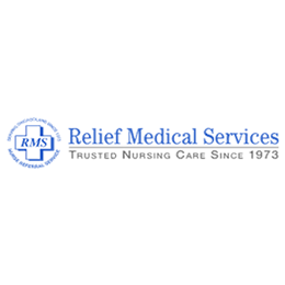 Relief Medical Services Inc. - Photo 0 of 4