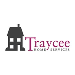 Traycee Home Care Services - Photo 0 of 1