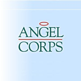 Angel Corps - Photo 0 of 1
