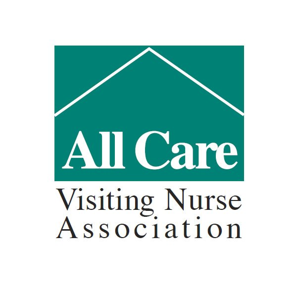 All Care Visiting Nurse Association - Photo 0 of 8