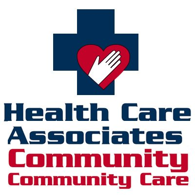 Health Care Associates & Community Care Givers - Photo 0 of 8