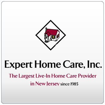 Expert Home Care - Photo 0 of 1