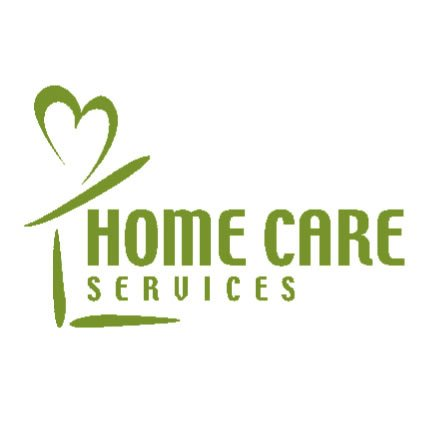 Home Care Services Tri-Cities - Photo 0 of 1