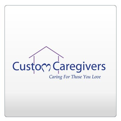 Custom Caregivers - Photo 0 of 1